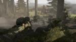 Új ArmA 2 képek