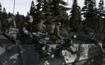 ArmA II - mi áll a cím hátterében?