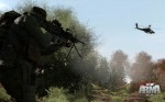 ArmA 2 - ingyenes DLC közeleg