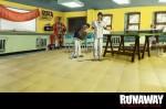 Runaway: A Twist of Fate képek