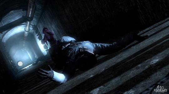 Év végén érkezik a Velvet Assassin