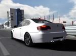 BMW M3 - itt a teljes verzió