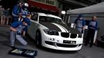 Érkezik a Gran Turismo 5