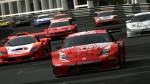 Gran Turismo 5 Prologue (PS3)