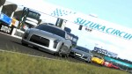 Év végén jön a Gran Turismo 5 Prologue