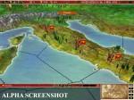 Europa Universalis: Rome - bejelentés