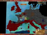 Europa Universalis: Rome - képek