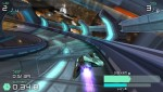 WipEout Pulse (PSP)