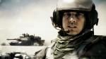 Battlefield 3 képek