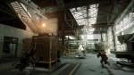 Battlefield 3 - DLC képek
