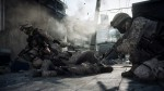 Battlefield 3 - single trailer
