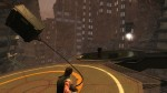 Bionic Commando - képek