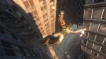 Bionic Commando - szuperhős születik