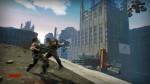 Friss Bionic Commando képek