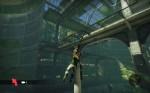 Újabb Bionic Commando képek