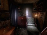 Darkness Within: In Pursuit of Loath Nolder demo