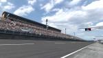 Új DLC-k a Gran Turismo 5-höz