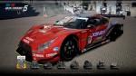 Gran Turismo 5 - csak jövőre