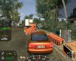 Alarm für Cobra 11 - Crash Time - demo