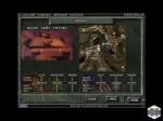 Megjelent a Close Combat - Modern Tactics