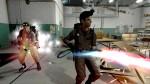 Ghostbusters - képek, videó