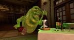 Ghostbusters - képek, honlap