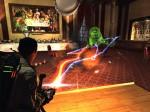 Ghostbusters - képek