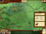 Napoleon's Campaigns - demo