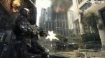 Crysis 2 - az első képek