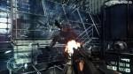 Crysis 2 - új képek