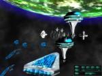 Lost Empire: Immortals - képek