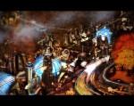 Lost Empire: Immortals képek