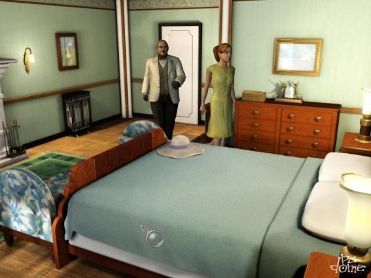 Agatha Christie: Nyaraló gyilkosok