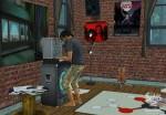 Sims 2: Free Time