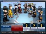 Rumble Fighter - ingyen