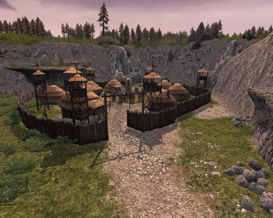 Imperium Romanum patch (1.02-es patch)