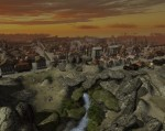 Imperium Romanum - képek