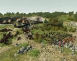 Imperium Romanum képek