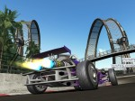Nitro Stunt Racing - demo