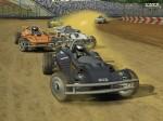 Nitro Stunt Racing - demo