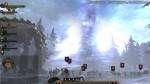 Kingdom Under Fire II - képek