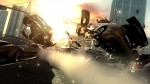 FlatOut: Ultimate Carnage - hivatalos a PC
