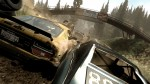 FlatOut: Ultimate Carnage - hivatalos a PC