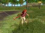 The Sims Hajótörött Krónikák PC-n