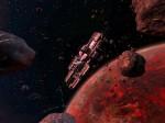 X3: Terran Conflict - az első képek