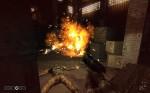 Terrorist TakeDown 2 - demo