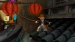 LEGO Indiana Jones - The Original Adventures