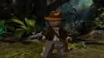 Lego Indiana Jones - az első képek