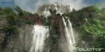 Blue Mars - CryEngine2-vel