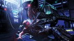 Aliens: Colonial Marines képek